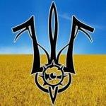 Рисунок профиля (Байкеры Украины)